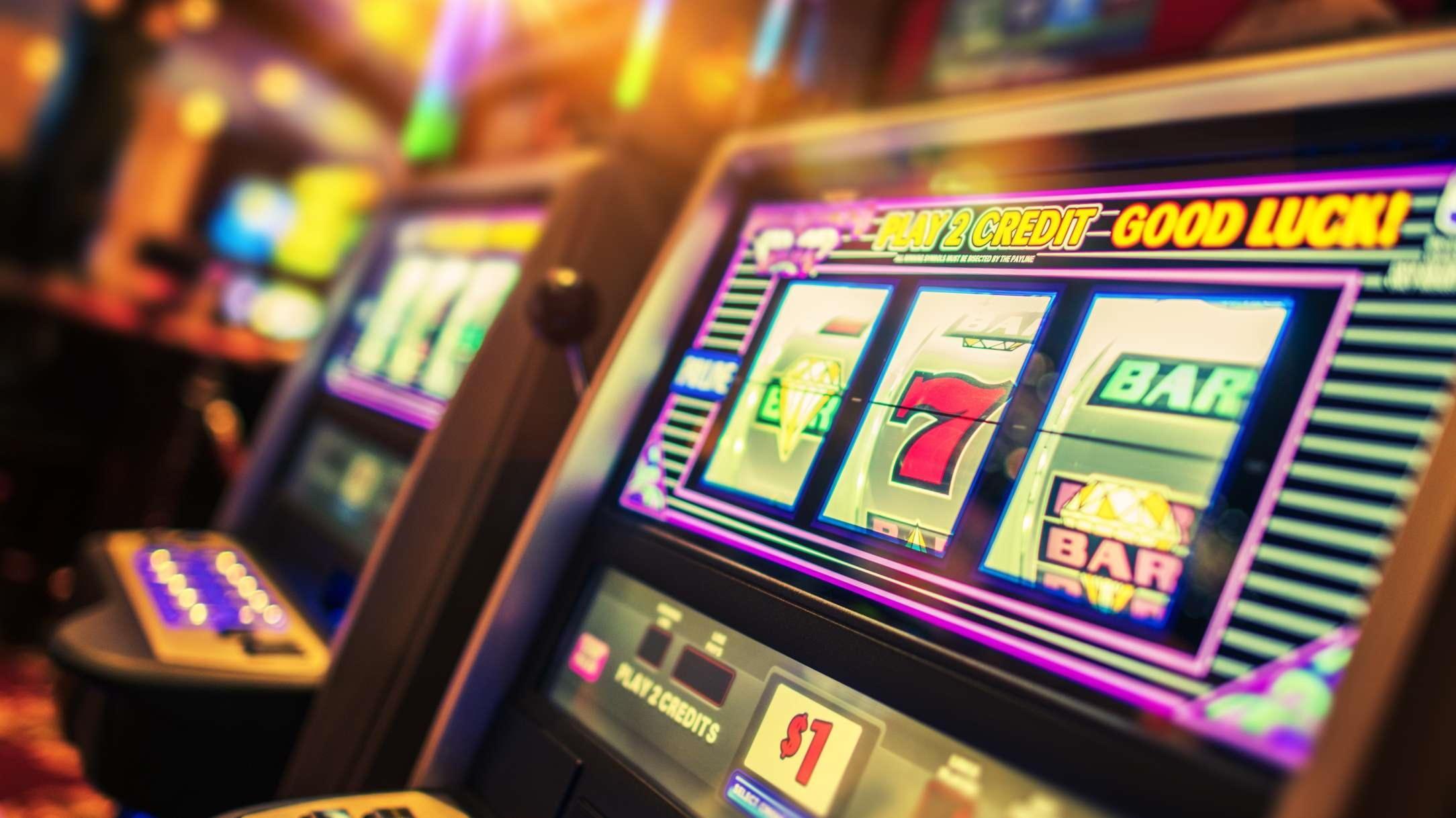 820% Velkomstbonus på Mega Casino