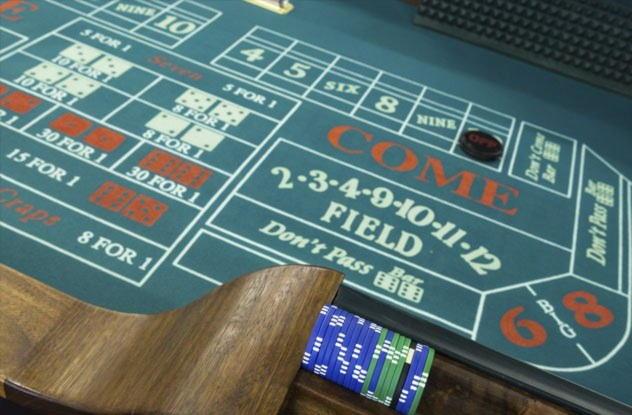 $ 3485 Bonus senza deposito bonus su MYB Casino