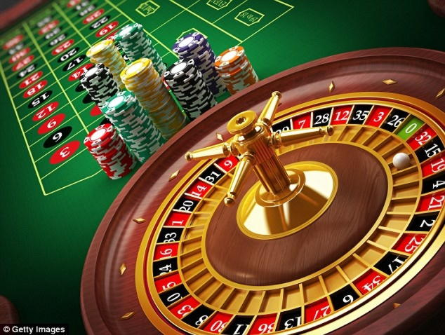 €3375 NO DEPOSIT CASINO BONUS at Slots 500