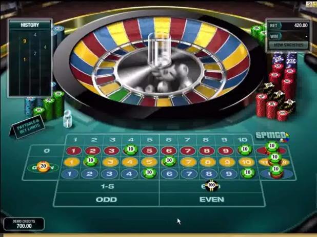 $ 4525 Nav depozīta kazino bonusa Superior Casino