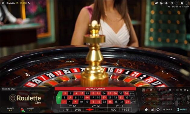 Tours 155 GRATUITS sur Spin Up Casino
