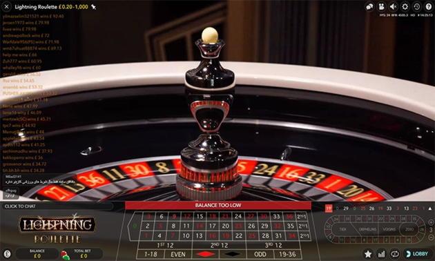 €460 Casino Tournament at Qeen Bee Bingo