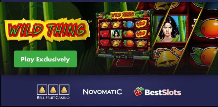$ 3785 Geen stortingsbonus Casino bij Club Gold Casino