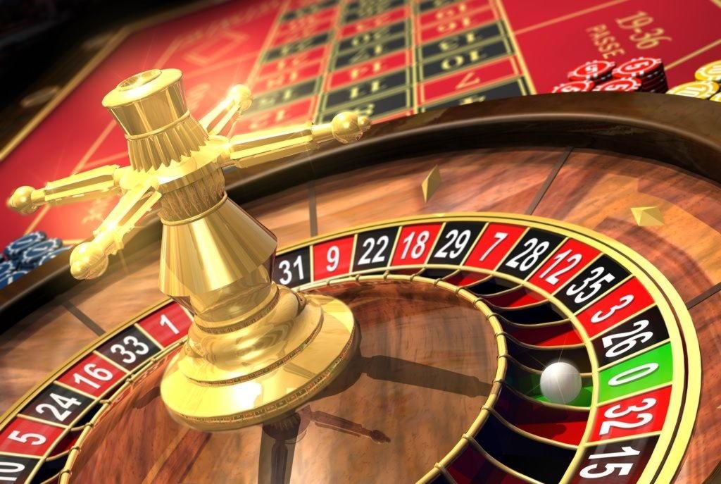 280 Free Spins Casino u Wager Webu