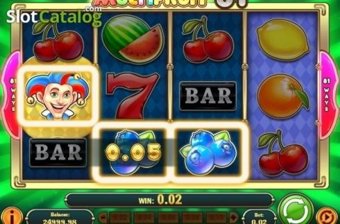 $ 665 chip bébas kasino di Top Ujang