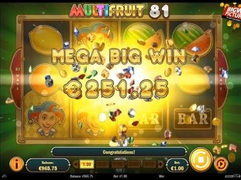 10 Free Spins Casino at Royal Panda