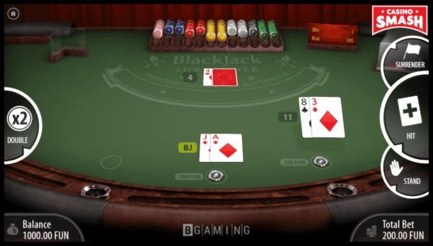 70% Match bonus casino at Casino Bordeaux