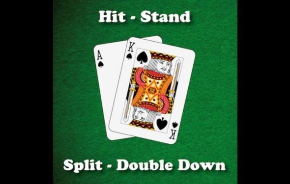 EUR 2545 NO DEPOSIT BONUS CODE at Casino Luck