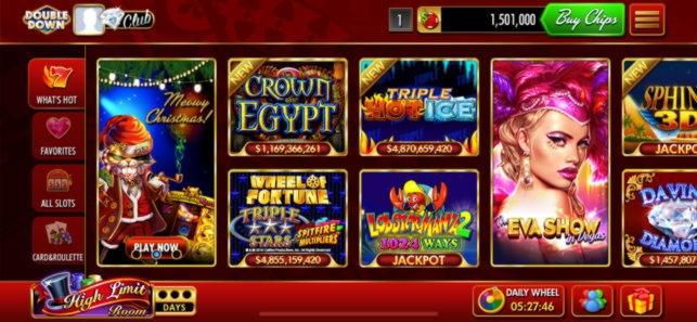 $ 650 Կազինո մրցաշարի freeroll ժամը Yay Bingo