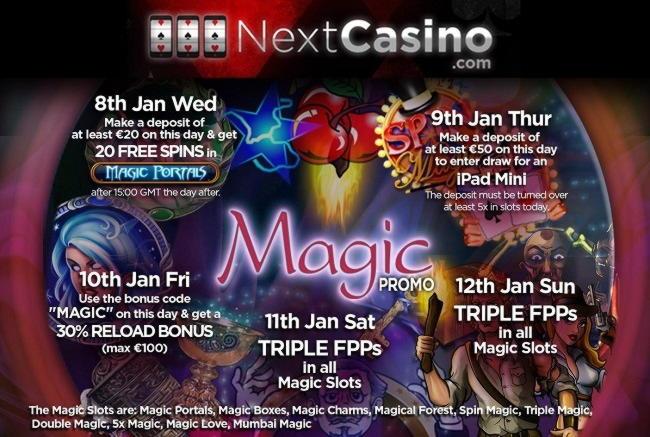 Freeroll de tournois $ 675 Casino à la machine à sous Webby