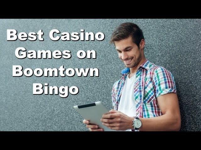 255% จับคู่ที่คาสิโนที่ Nordi Casino
