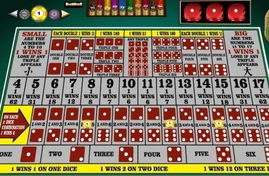 €455 Free Chip Casino at Xtip Casino