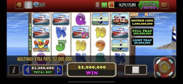590% casino match bonus at Casino Dingo