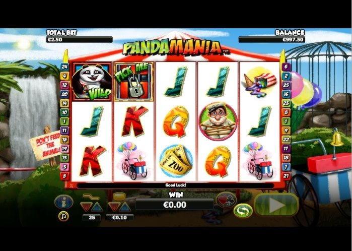 $855 Online Casino Tournament at Kozmo Casino