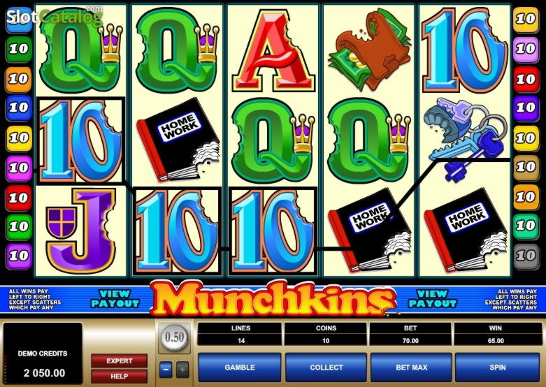 $ 333 gratis Kasino Chip am Wins Park