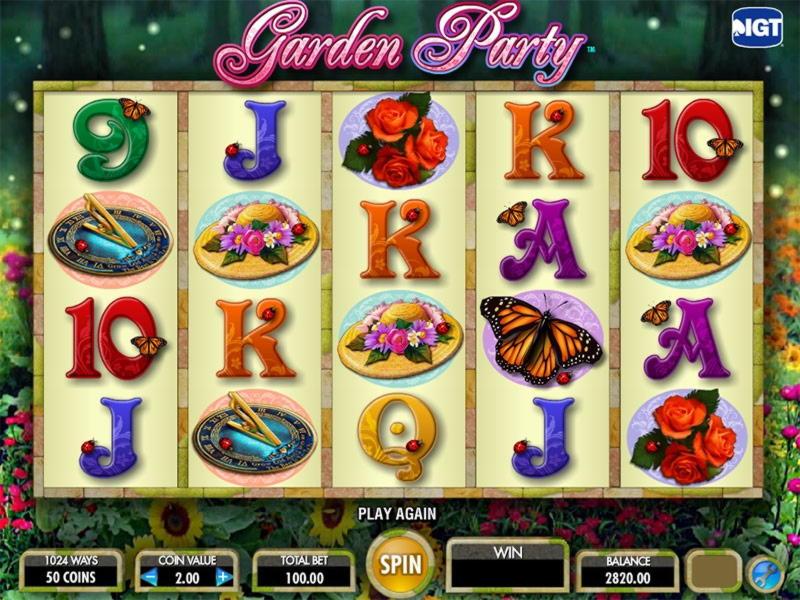 €960 Free Casino Tournament at LV Bet