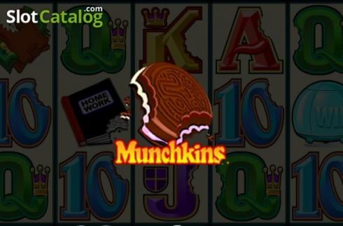 Onlayn kazinolarda nЙ™ oynamaq