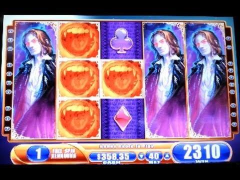 235 Free Casino Spins pie Qeen Bee Bingo