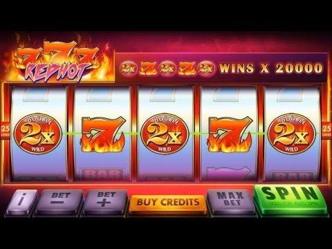 € Puce 335 Casino chez Opti Bet