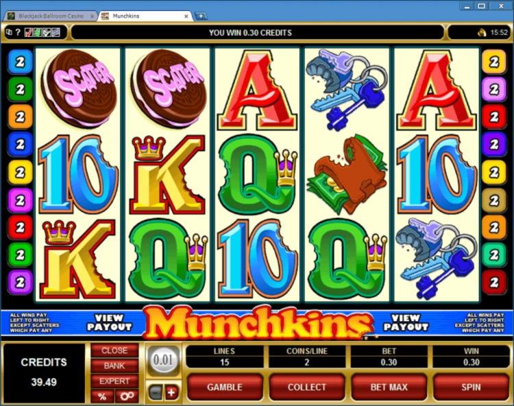 955% Match bonus casino at IVI Casino