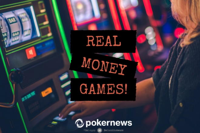 $ 745 Dnevni freeroll slot turnir u Big Spin Casino