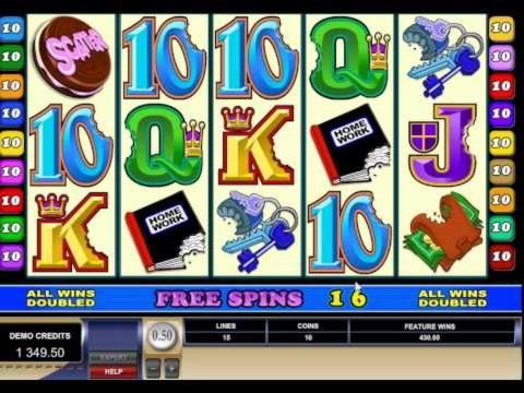 € 2115 Keen Depot Bonus Kasino am Chanz
