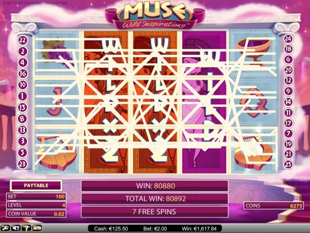 € 160 Zadarmo Money na Next Casino