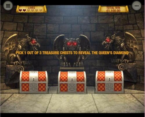 95% Best signup bonus casino at Spin Fiesta