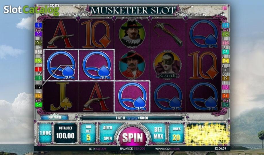 285% Match bonus at IVI Casino