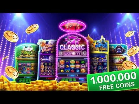 515% Match Bonus at Slots 500