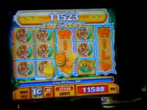 £ 3250 Bonus casino sans depot a Princess Bet