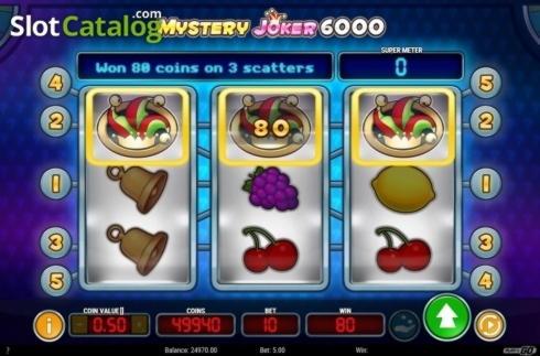 210 free spins no deposit casino at We Bet