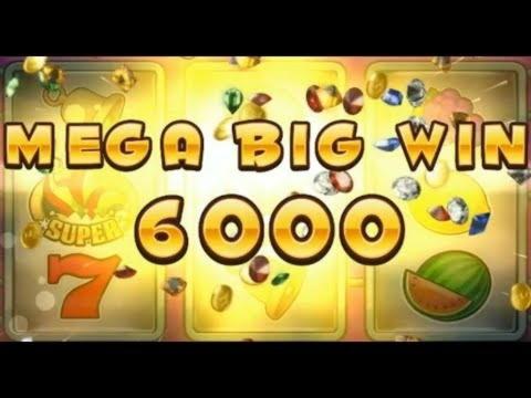 Tournoi 945 Casino à Spin Princess