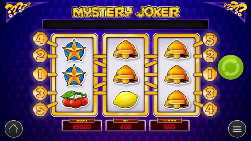 $ 960 turnaj v Next Casino