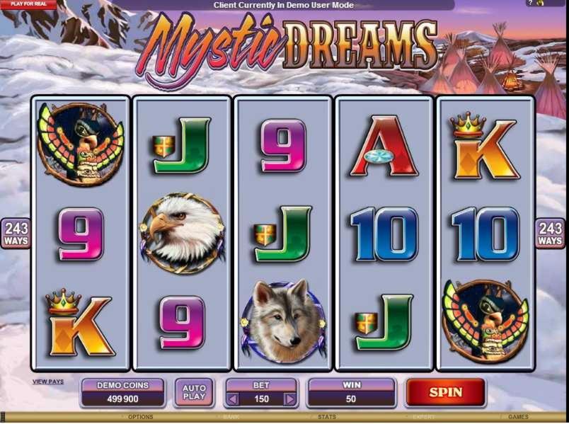 € 4735 не бонус казино на депозит Spins Royale