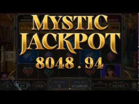 Split Aces Casino'da EURO 2685 depozit bonusu yoxdur