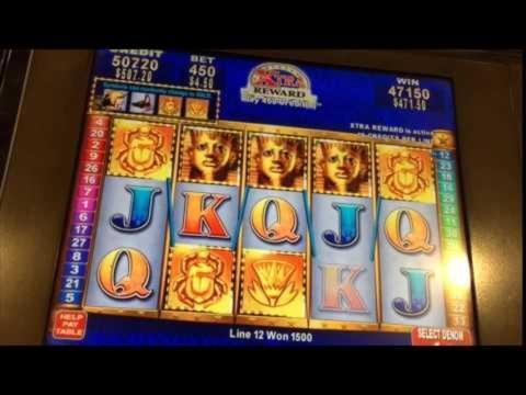 340% Casino Bonus dobrodošlice u Ninja Casino