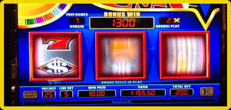 175 Free spinner ingen innskudd kasino på Mega Casino