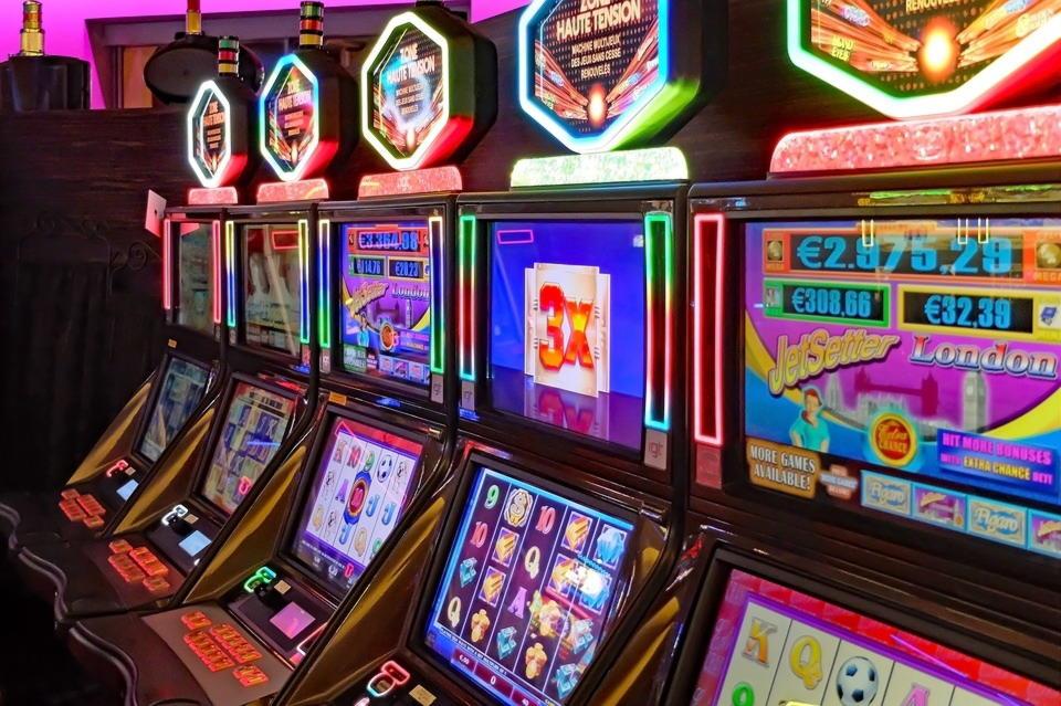€1390可可赌场没有存款赌场奖金