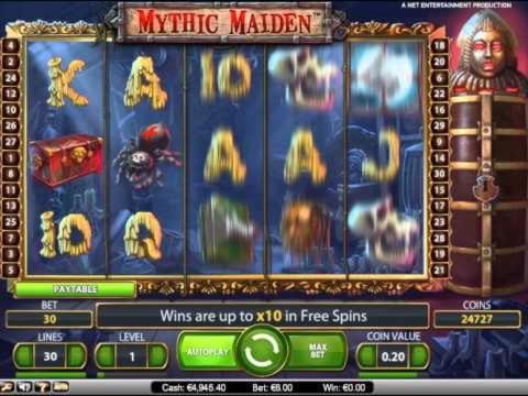 $630 Free Casino Tournament at Super Lines