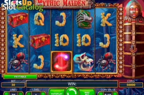 $ 530 kazino mikroshēma Diamond Club VIP