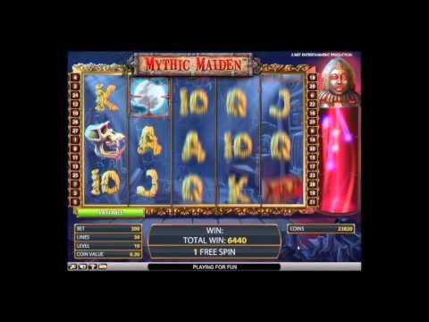 155 Free Casino tourne à Cheeky Win