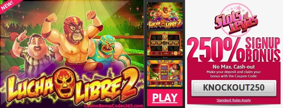 Tournament tal-Casino Ħieles ta '€ 565 fl-ABC Bingo