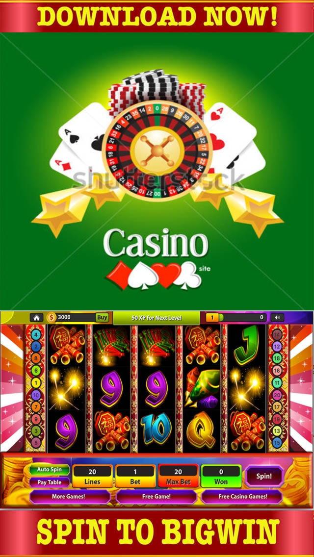 790% โบนัสเงินฝากการแข่งขันที่ Jackpot Luck