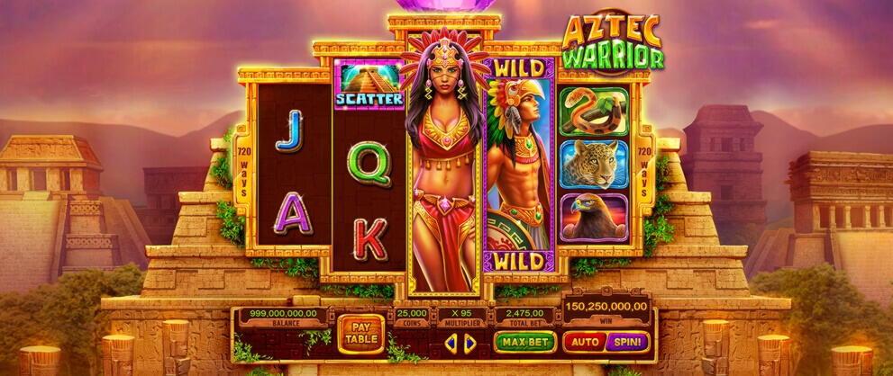 290 FREE spinova u Big Spin Casino