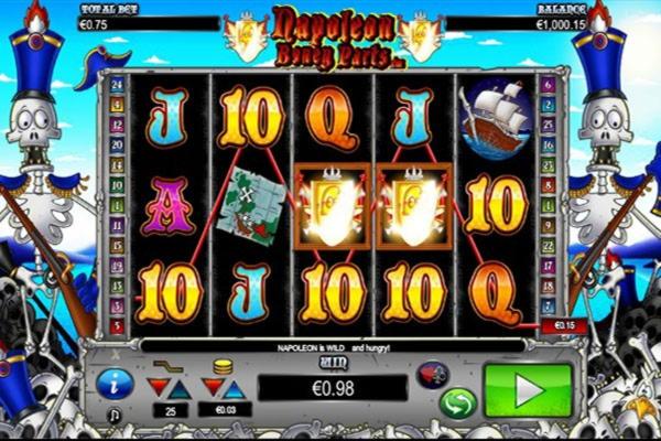 $ 855 Online Casino Tournoi am Bet First Casino