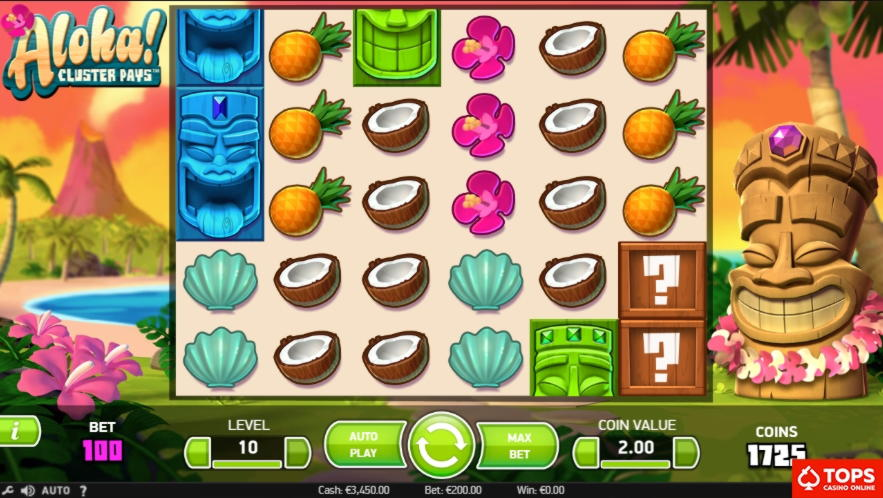 975% match ad Casino in Spintropolis