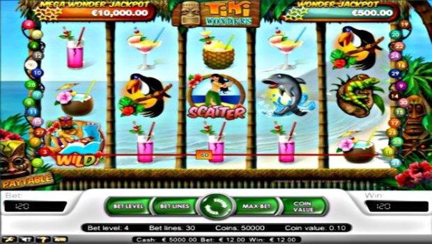 EUR 80 Free Casino Chip ў Jelly Bean казіно