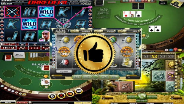 Eur 160 Free casino chip at Play Fortuna