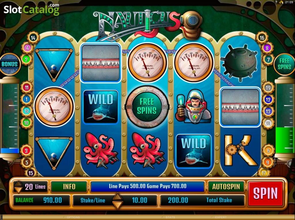 $ 660 Nėra indėlių kazino premijos Mayan Fortune